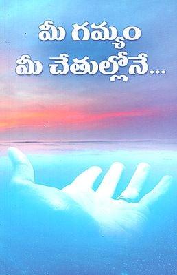 Mee Gamyam Mee Chetullonae (Telugu)