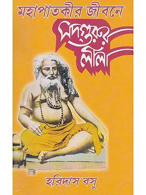 Sadguru Lila (Bengali)