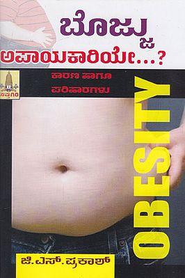 Bojju Apayakaariye…? (Kannada)