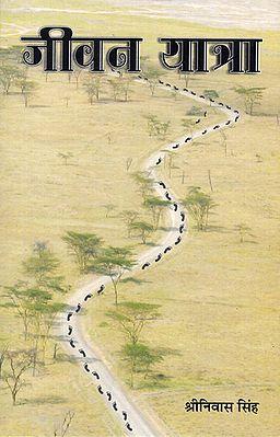 जीवन यात्रा - Life's Journey
