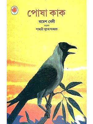 Ghayal Kouve Ki Kahani (Bengali)