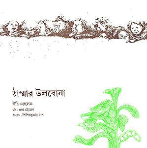 Granny Knits (Bengali)