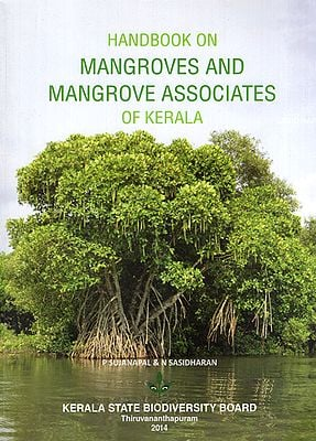 Handbook on Mangroves and Mangrove Associates of Kerala