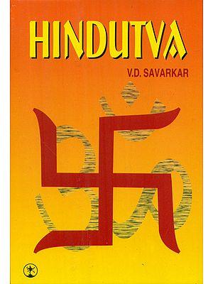 Hindutva (Who is Hindu?)