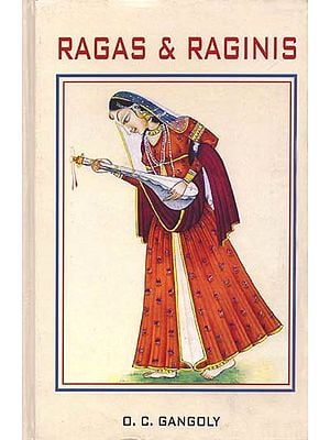 Ragas and Raginis