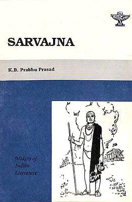 Sarvajna (Old Book)
