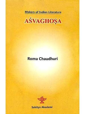 Asvaghosa