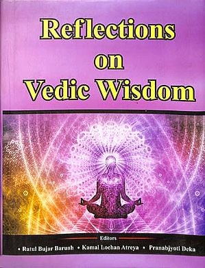 Reflections on Vedic Wisdom