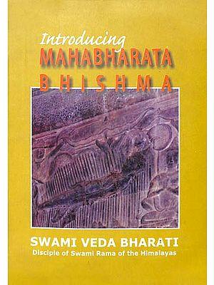 Introducing Mahabharata Bhisma