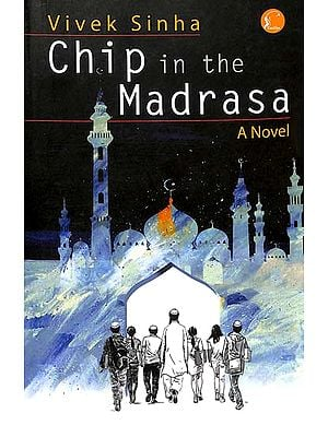 Chip in the Madrasa (A Novel)