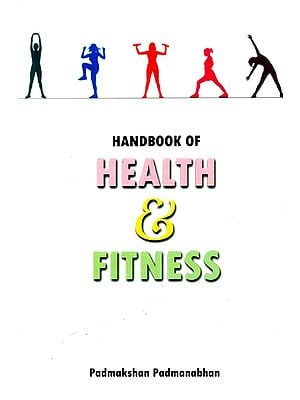 Handbook of Health & Fitnes