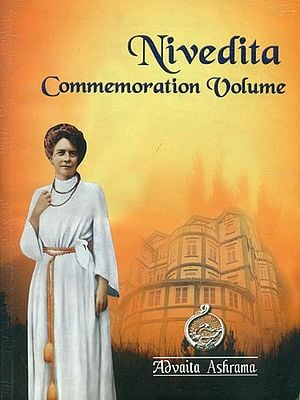 Nivedita (Commemoration Volume)