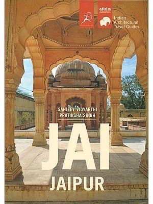 Jai (Jaipur)
