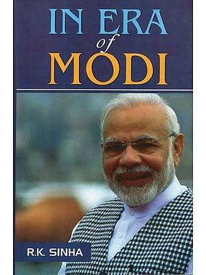 In Era of Modi