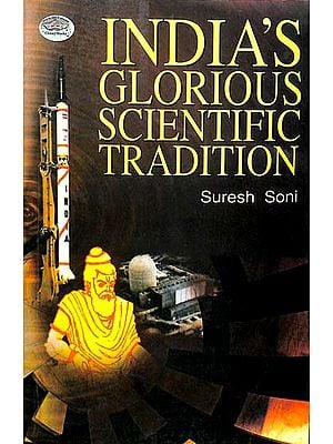 India's Glorious Scientific Tradition