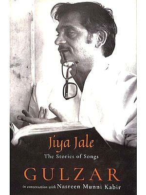 Jiya Jale (The Stories of Songs)