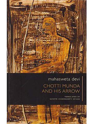 Choti Munda and His Arrow