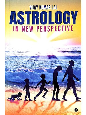 Astrology in New Perspective