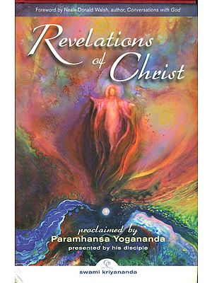 Revelations of Christ