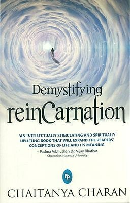 Demystifying Reincarnation