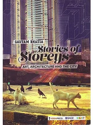Stories of Storeys: Art, Architecture and the City