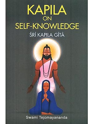 Kapila on Self-Knowledge (Shri Kapila Gita)