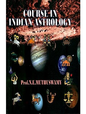 Course in Indian Astrology