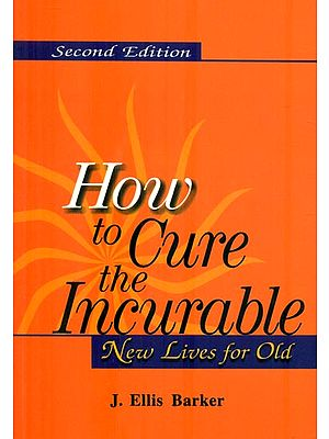 How to Cure The Incurable (New Lives For Old)