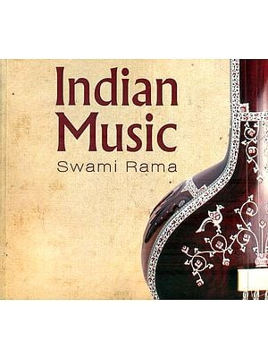 Indian Music