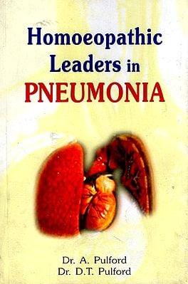 Homoeopathic Leaders in Pneumonia