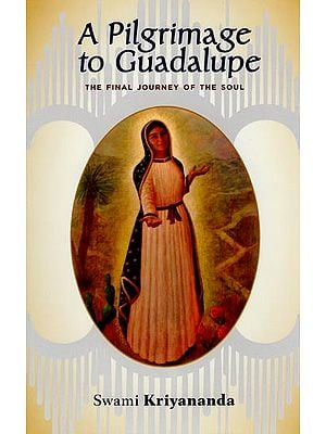 A Pilgrimage to Guadalupe (The Final Journey of The Soul)