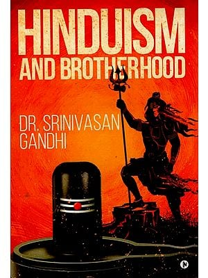 Hinduism and Brotherhood