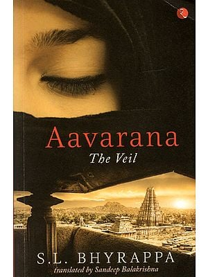 Aavarana (The Veil)