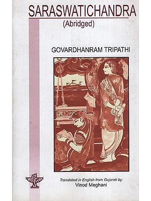 Saraswatichandra (Abridged)