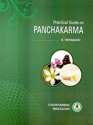 Practical Guide on Panchakarma