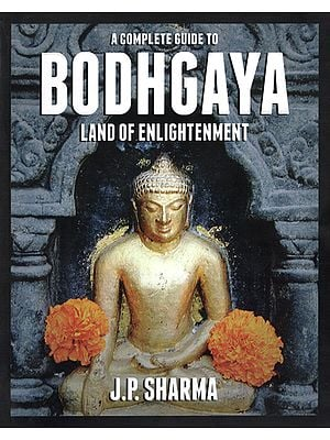 A Complete Guide to Bodhgaya (Land of Enlightenment)