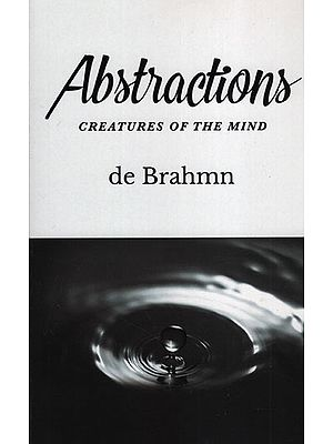 Abstractions (Creatures of The Mind)