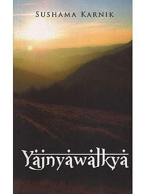 Yajnyawalkya