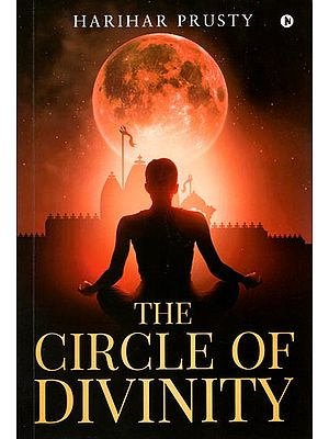 The Circle of Divinity
