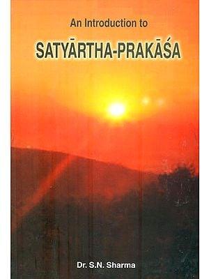 Satyartha-Prakasa