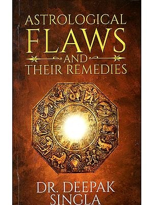 Astrological Flaws and Their Remedies
