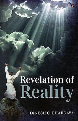 Revelation of Reality