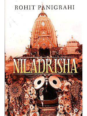Niladrisha