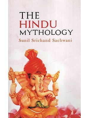 The Hindu Mythology