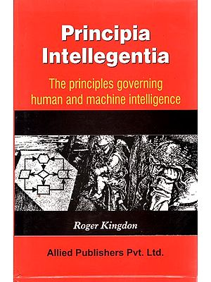 Principia Intellegentia (The Principles Governing Human and Machine Intelligence)