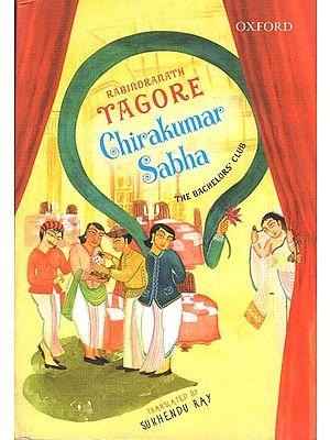 Chirakumar Sabha (The Bachelors' Club)