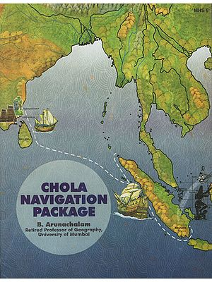 Chola Navigation Package