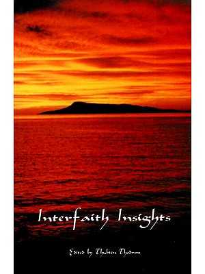 Interfaith Insights