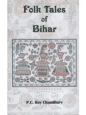 Folk Tales of Bihar