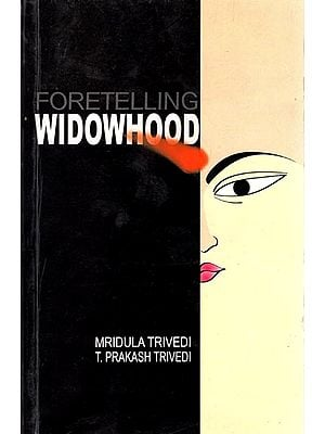 Foretelling Widowhood